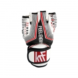 Guantes Super Eva Doble Strap