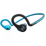 Auricular Plantronics BackBeat Fit – Azul