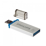 Memoria USB Philips 3.0 16GB