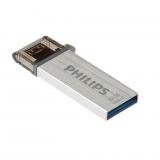 Memoria USB Philips 3.0 32GB