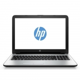 "Portatil HP 15-AF100NS con AMD E1, 4GB, 500GB, 15,6"".Outlet. Reacondicionado"