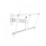 Soporte TV Vogel´s Wall 2325 40