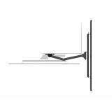 Soporte TV Vogel´s MA3040 32