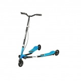 Patinete Flicker 2 Scooter - Azul
