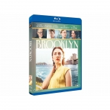 Brooklyn - Blu Ray