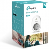 Repetidor Wi-Fi TP-LINK HS100