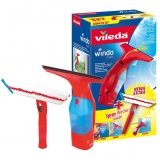 Set de Limpieza Vileda Windomatic