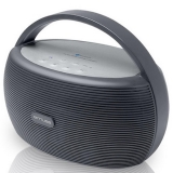 Altavoz Bluetooth Muse M-900 BT -  Negro