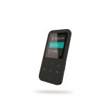 Lector MP4 Energy Sistem Touch Bluetooth  Mint