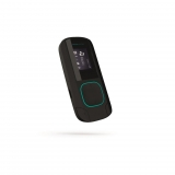 Lector MP3 Energy Sistem Clip Bluetooth  Mint