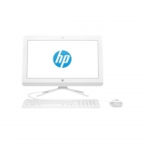 All in One HP 20-c000ns con AMD, 4GB, 1TB, 19,5
