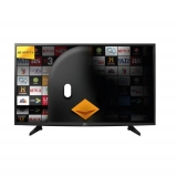 "TV LED 49"" LG 49LH590V, Full HD, Smart TV"