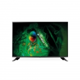 "TV LED 40"" LG 40UH630V, UHD 4K, Smart TV"