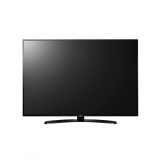 "TV LED 49"" LG 49LH630V, Full HD, Smart TV"