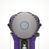Aspirador de Escoba Dyson Digital Slim Up Top - Sin cable