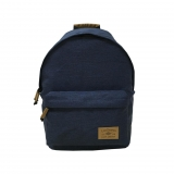 Mochila Lee Cooper Backpack - Azul