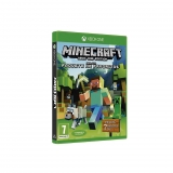 Minecraft Favorites Pack para Xbox One