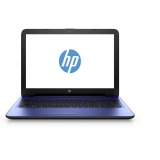 Portatil HP 15-ay023ns con i5, 8GB, 1TB, R5 M430 2GB, 15,6""