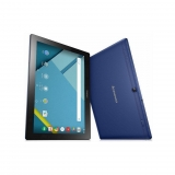 Tablet Lenovo TAB 2 A10-30F con Quad Core, 1GB, 16GB, 10,1""