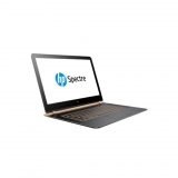 Convertible 2 en 1 HP 13V001NS con i7, 8GB, 256GB, 13,3