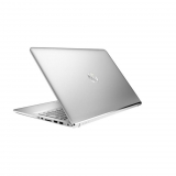 Portatil HP 15AS001NS con i7, 8GB, 1TB, 15,6""