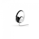 Auricular Skullcandy Crusher - Blanco