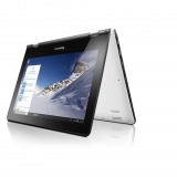 Convertible 2 en 1 Lenovo Yoga 300-11BR con intel, 4GB, 500GB, 11,6""