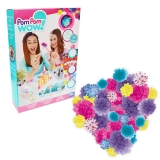 Cife - Pom Pom Wow Ultimated