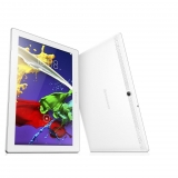 Tablet Lenovo Tablet2-X30F con Quad Core, 2GB, 16GB, 10,1""