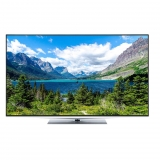 "TV LED 55"" Haier LEU55V300S, UHD 4K, Smart TV"