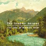 Cd. The Sunday Drivers. The End Of Maiden Trip