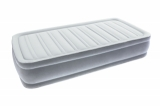 Cama Hinchable Bestway Sleepzone Premium Raised (individual)