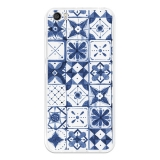 Funda Gel Flexible Tpu Para Xiaomi Mi5 Azulejos Andaluces Azules - Becool®