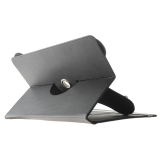 Funda Tablet Tipo Libro 360 Grados Para Tablet 10 Spring Time - Becool®