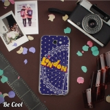 Becool ® - Funda Gel London Eye Para Samsung Galaxy J7 2017