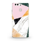 Funda Caseland Collage Huawei P9 Flexible