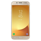 Samsung Galaxy J5 (2017) Oro Single Sim J530