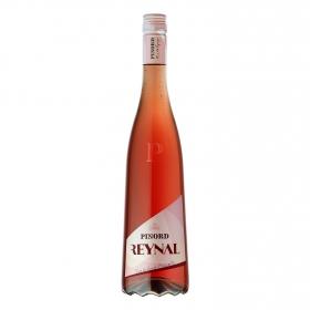 Vino de Aguja rosado Pinord 75 cl.