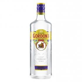 Ginebra Gordon's 70 cl.