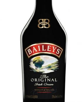 Baileys Cremas