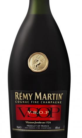 Remy Martin Coñac V.S.O.P.