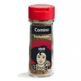 Comino en grano Carmencita 40 g.