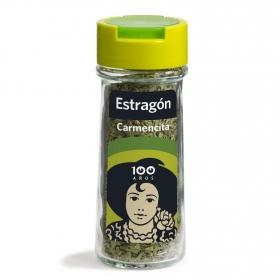 Estragón Carmencita 10 g.