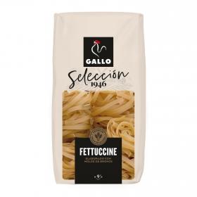 Fettuccine al huevo Gallo 500 g.