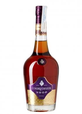 Courvoisier Coñac V.S.O.P.