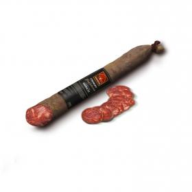 Chorizo ibérico extra Navidul al corte 150 g aprox