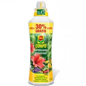 Fertilizante Universal Compo 1L