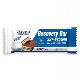 Barrita energética con galleta Victory Endurance 50 g.