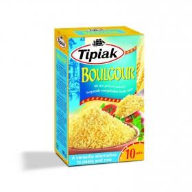 Boulgour Tipiak 500 g.
