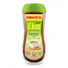 Mezcla de cereales solubles ecológicos Nestlé Eko 175 g.